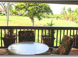 Keauhou Gardens 3104, 1 BR.Garden NO BOOKING FEE - Kailua-Kona vacation rentals