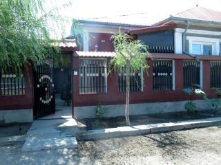 HOUSE BALEA SULINA - Sulina vacation rentals