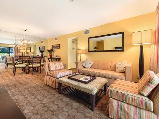 2 Bed/1.75 Bath Condo. Your Luxurious Life Style! - Palm Springs vacation rentals