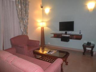New Year Week at Royal Goan Beach Club - Monterio in an Imperial Apartment - Goa vacation rentals