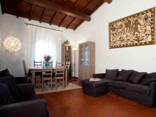 3 bedroom Condo with Internet Access in Lucca - Lucca vacation rentals