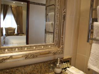 Perfect 6 bedroom Vacation Rental in Klerksdorp - Klerksdorp vacation rentals