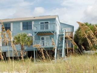2115 SUMMER BREEZE - Mexico Beach vacation rentals
