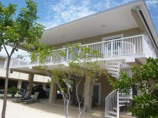 Perfect 3 bedroom House in Tavernier with Internet Access - Tavernier vacation rentals