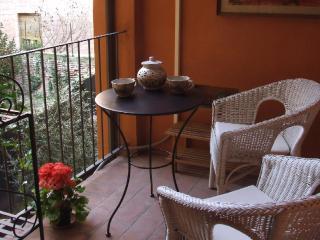 CASA ARIENTI – Central, Design Furniture, Peerless Rental - Emilia-Romagna vacation rentals