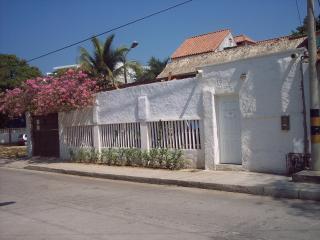 Casa Puerto Vallarta - Cartagena vacation rentals