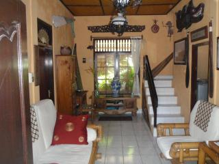Bali Villa-Bungalow.  Private, Quiet, Safe. - Kuta vacation rentals