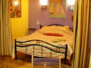 Scala Studio - top central Bucharest accommodation - Bucharest vacation rentals