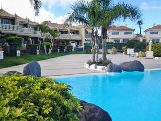Holiday Apartment with lovely sea views. - Guimar vacation rentals