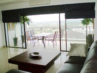 CRYSTAL BAY GOLF RESORT  PANYA  SRIRACHA THAILAND - Chonburi Province vacation rentals