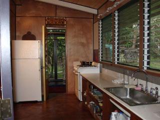 1 bedroom House with Internet Access in Pahoa - Pahoa vacation rentals