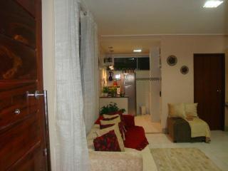 Nice 2 bedroom House in Aracaju - Aracaju vacation rentals
