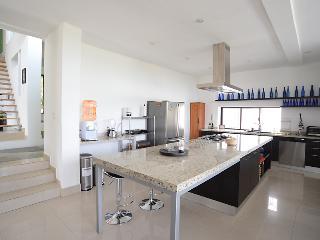 Kokopelli : Casa de Lujo para renta en Cuernavaca - Cuernavaca vacation rentals