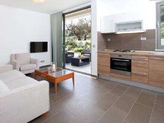 One bedroom condo in Urban villa - Dubrovnik vacation rentals