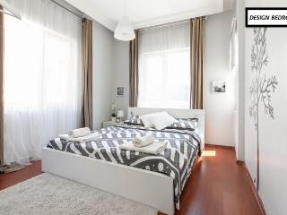 Super Nice & Stylish Apt in Taksim - Istanbul vacation rentals