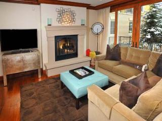 Ritz Carlton Vail Residence #9 - Vail vacation rentals