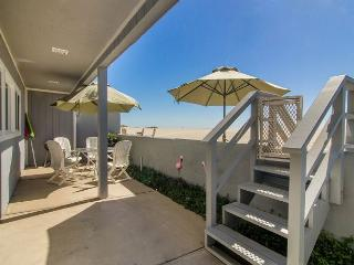 3441 Ocean- Mollies by the Sea - Oxnard vacation rentals
