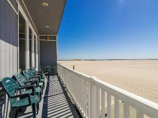 3441 Ocean- Mollies by the Sea - Oxnard vacation rentals