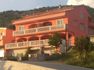 Apartments Amari - Starigrad-Paklenica vacation rentals