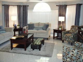 Harry Potter's Spectacular, Affordable Condo, near Disney - Kissimmee vacation rentals