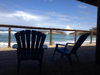Seaside Apartments Sleep 4-6 people GREAT LOCATION - Isabela vacation rentals
