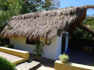Mazuntinas Retreat - Mazunte, Oaxaca - Mazunte vacation rentals