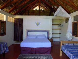 Mazuntinas Retreat - Mazunte, Oaxaca - Mazunte vacation rentals
