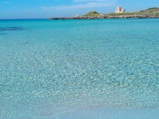 Sun Home Studio in Sea City centre near waterfront - Taranto vacation rentals