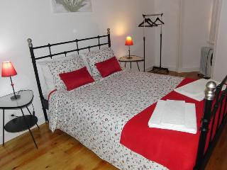 Apartament Historic area Graça/Lisbon - Lisbon vacation rentals