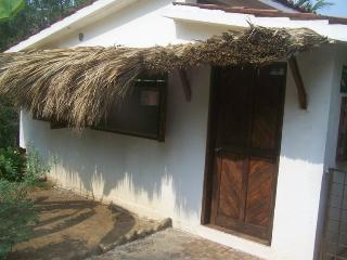 Mazuntinas Cabana - Mazunte, Oaxaca - Mazunte vacation rentals