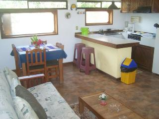 Posada las Mazuntinas - Central Mexico and Gulf Coast vacation rentals