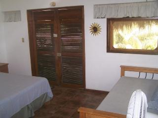 Nice B&B with Internet Access and Blender - Mazunte vacation rentals