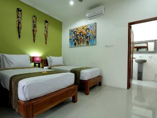 Maha Residence Guest House in Balangan Bali - Jimbaran vacation rentals