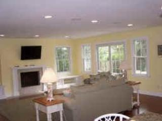 New House Near Beach-Most Bedrooms w/Private Baths - Cape May vacation rentals