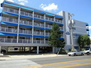 1008 Wesley Ave #510 112138 - Ocean City vacation rentals