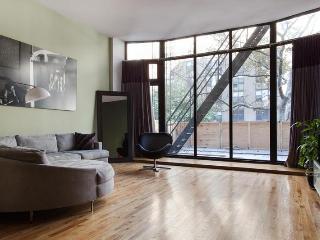 Flatiron West - New York City vacation rentals