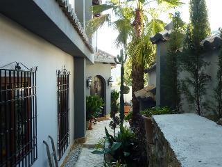 Almuñécar - Almunecar vacation rentals