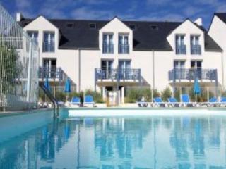 An Douar studio 2p - Audierne - Le Guilvinec vacation rentals