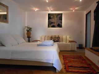 Beautiful 3 bedroom Vacation Rental in Cortes de la Frontera - Cortes de la Frontera vacation rentals
