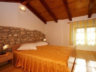 House Gajana, Istria Croatia - Vodnjan vacation rentals
