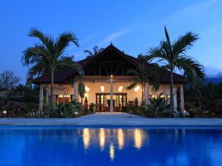 Luxurious BeachVilla Bima Sena, North Coast, Bali - Lovina vacation rentals