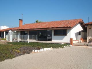 El Faro Villa Ocean and Beach Front - Baja California Norte vacation rentals