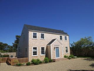 Vacation rentals in Nantucket