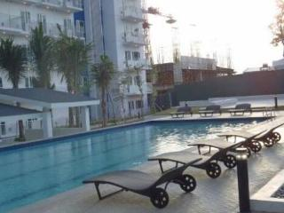 1 BR Grass Residence Condominium - Quezon City vacation rentals