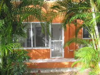 ANKATEAM Apartment in beautiful Resort  A134 - Santa Catharina vacation rentals