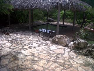 Appartaments - Honduras vacation rentals