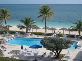 Ocean Front Coral Beach - Condo 3407 - Freeport vacation rentals
