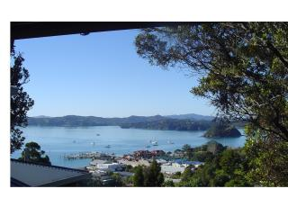 BAYVIEW SUITE - Kerikeri vacation rentals