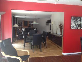 Siesta Key Home - Sarasota vacation rentals