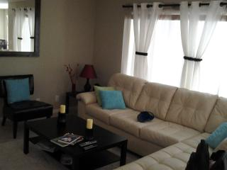 Beatiful Condo 3 miles from the Beach - Long-Term - Manalapan vacation rentals